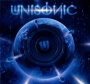 Unisonic Ltd. Edition