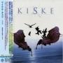 KISKE JAPAN